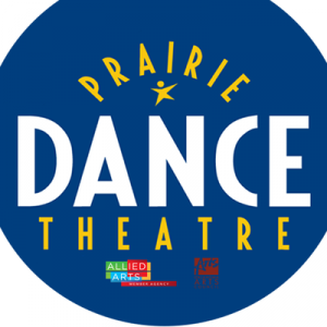 Prairie Dance Theatre