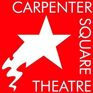 Carpenter Square Theatre