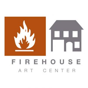 Norman Firehouse Art Center
