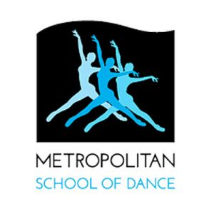 Metropolitan School of Dance