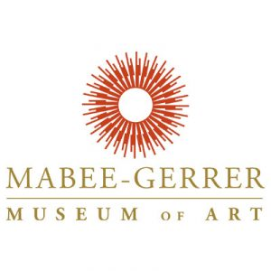 Mabee-Gerrer Museum of Art