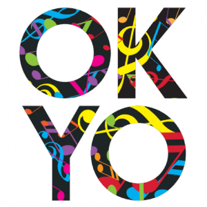 Festival Norman Holiday Outreach