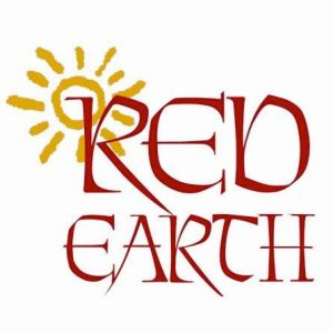 Red Earth, Inc.