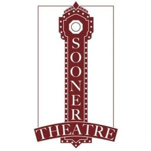 The Sooner Theatre
