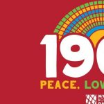 1969: Love, Peace, and Music