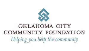 Oklahoma City Community Foundation