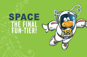 Space: The Final Fun-tier!