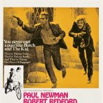 Western Movie Matinees: Laughing Out Loud- Butch Cassidy and the Sundance Kid
