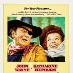 Western Movie Matinees: Frontier Clergy- Rooster C...