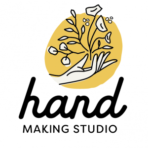 Hand Making Studio