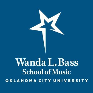 Oklahoma City University Bass School of Music
