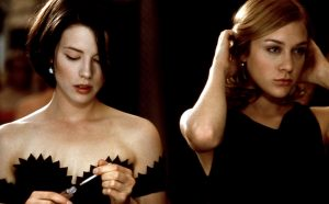 THE LAST DAYS OF DISCO: Discreet Charms: A Whit Stillman Retrospective