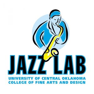The UCO Jazz Lab