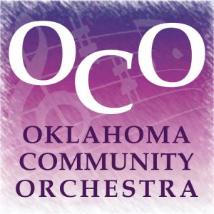 The Oklahoma Community Orchestra