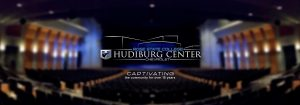 Hudiburg Chevrolet Center