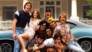 EVERYBODY WANTS SOME!!: Merry Christmas, Mr. Linklater!