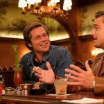 ONCE UPON A TIME… IN HOLLYWOOD: 2020 Awards Season Preview