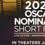 ANIMATION: 2020 OSCAR®-NOMINATED SHORT FILMS