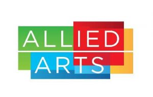 Allied Arts OKC