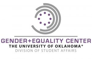 OU Gender + Equality Center