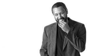 AN EVENING WITH INDEPENDENT FILMMAKER KEVIN WILLMOTT: Free Admission SHARE