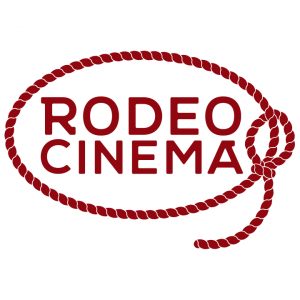 Rodeo Cinema