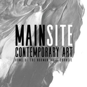 MAINSITE Contemporary Art