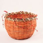 Pumpkin Basket Workshop
