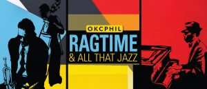 Pops Series: RAGTIME & All That Jazz