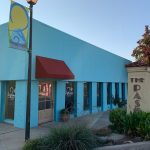 Paseo Arts and Creativity Center (PACC)