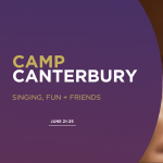 Registration is Open | Camp Canterbury