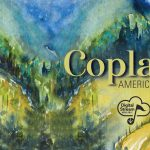 American Stories - Tis a Gift featuring Copland