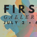 First Friday Art Walk | Paseo District