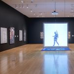 Guided Gallery Tours | Open World: Video Games and Contemporary Art